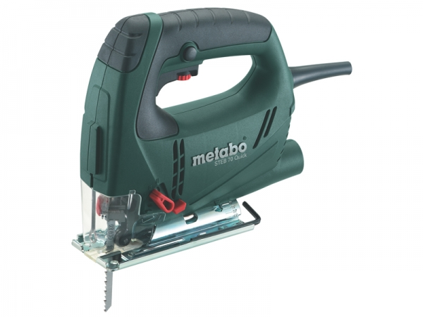 STEB 70 Quick METABO